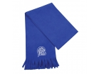 AH800/HE800 - Polar Fleece Scarf
