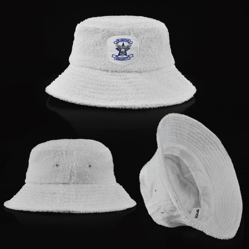 72aca26c937 Artisan Promotional Products - TT715 - Terry Towelling Bucket Hat
